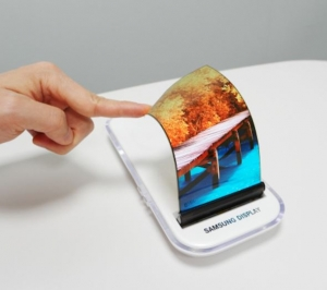 Fantastic+Foldable+Phone
